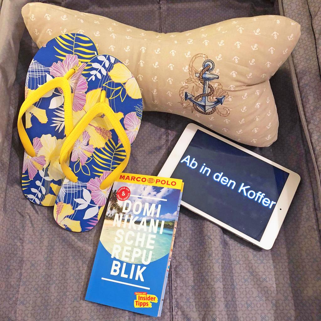 Ein Leseknochen auf Reisen – barrierefrei unterwegs mit Kathy vom Blog Ahoi und Moin Moin