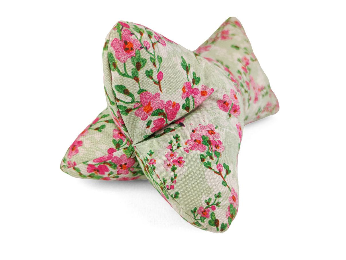 Leseknochen –  Kirschblüten – Cera