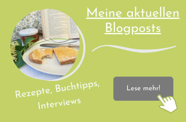 Plückefinken Blog