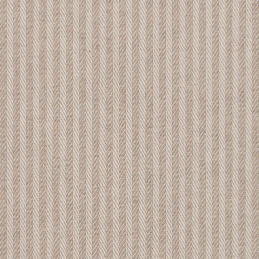 Streifen-beige