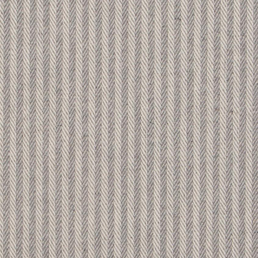 Streifen-grau