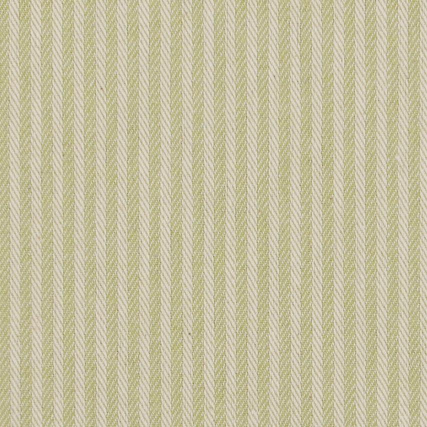 Streifen-hellgrün