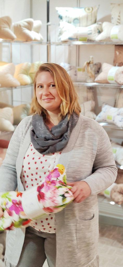 Melanie Schwemer - Plückefinken