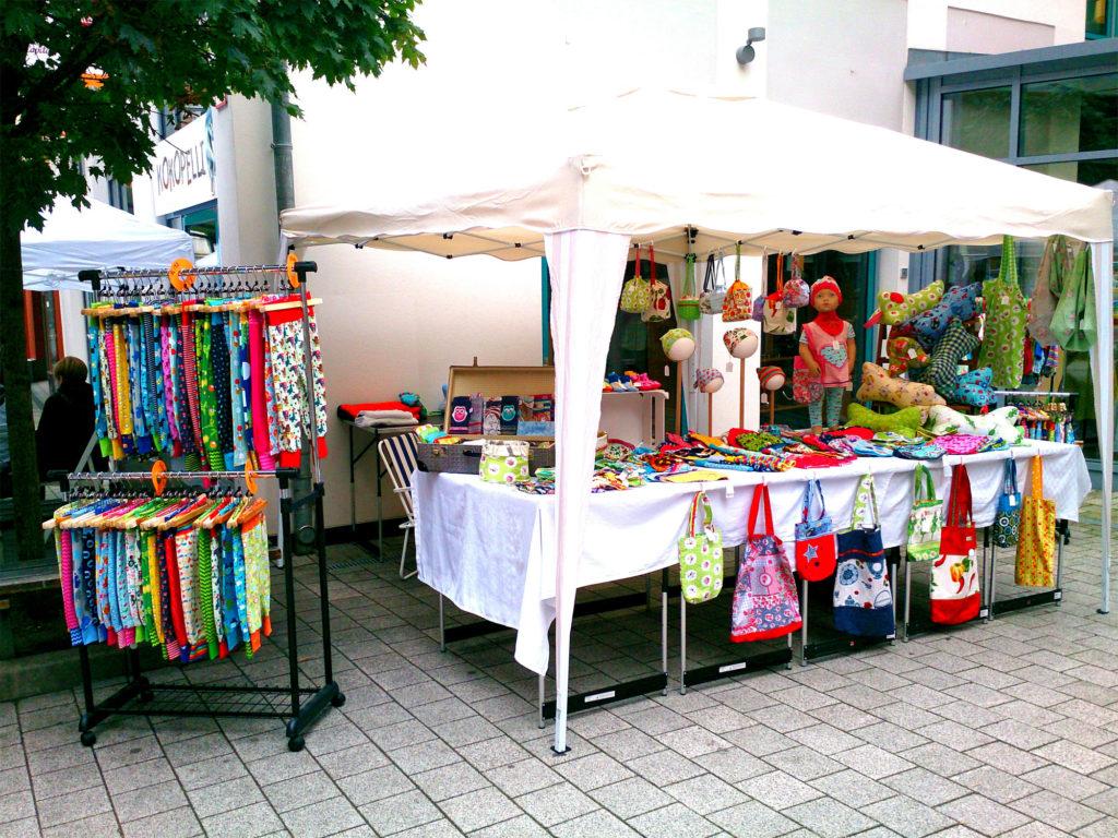 Dawanda-Kreativhof-Schwerin