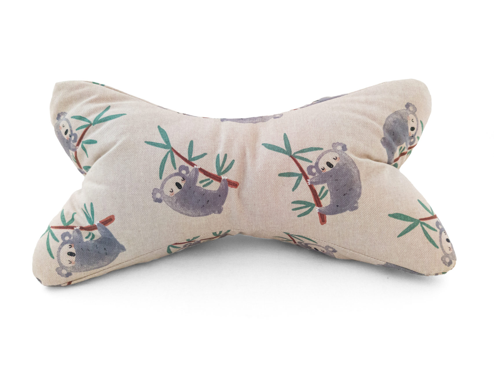 Leseknochen-Koala